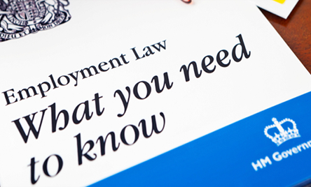 employment-law-businesses