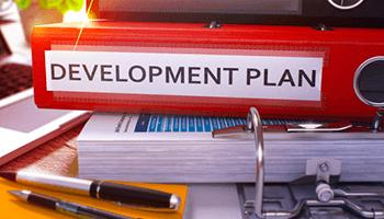 development-law-thumb